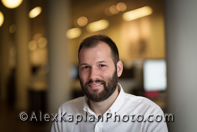 AlexKaplanPhoto-12-1012