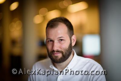 AlexKaplanPhoto-27-4931