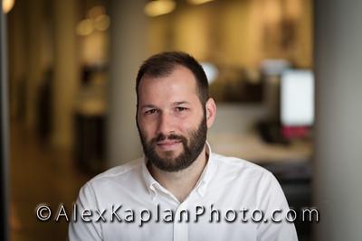 AlexKaplanPhoto-1-1001