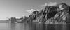 Sam Ford Fjord, Baffin Island, Canada