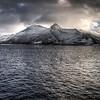 Norway-77