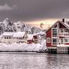 Norway-78