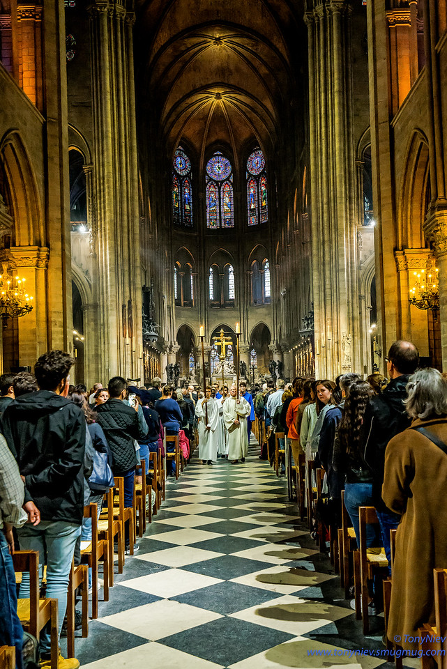 IMAGE: https://photos.smugmug.com/Photography/Notre-Dame-Paris/i-XLKxkRd/0/7394937a/X2/DSC08239-Edit-Edit-X2.jpg