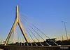 "Boston's Zakim Bridge<br /> See daily photo selection here:  <a href=""http://www.edspadoni.com/Daily-Photo/Daily-Photo-Gallery/9817547_AaCrW#708711891_rnRBd"">http://www.edspadoni.com/Daily-Photo/Daily-Photo-Gallery/9817547_AaCrW#708711891_rnRBd</a>"