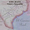 """2MIN35SEC-Texascounties.net  contains links providing maps showing locations of markers enroute and is used as a primary source to plan photo shoot excursions following sections from Near Bastrop Texas to San Antonio areas along El Camino Real de los Tejas, or """"The royal road of the Tejas"""""""