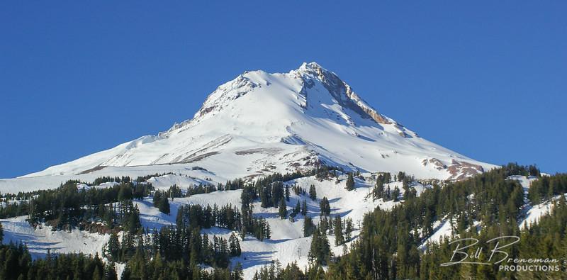 Mt  Hood 36