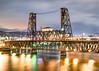 Portland 154