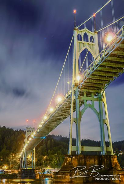 Portland 153