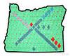 Portland 167