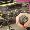 Amateur Radio 2011 Field Day