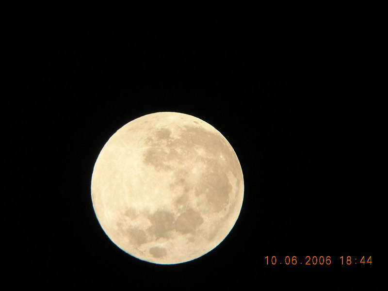 Here's the Harvest Moon people.