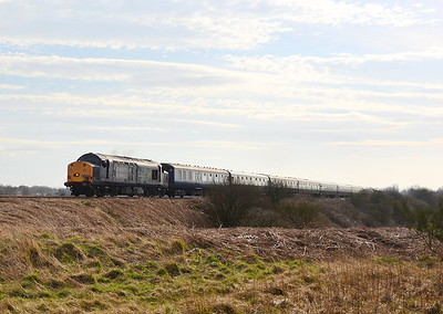37604, Burscough North Junction. 07/03/15.