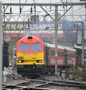 60092, Crewe. 03/01/15.