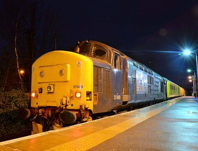 37409, Ormskirk. 05/01/15.