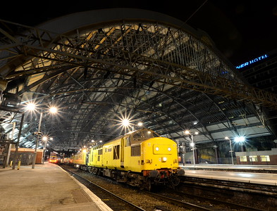 97304, Liverpool Lime Street. 23/02/15.
