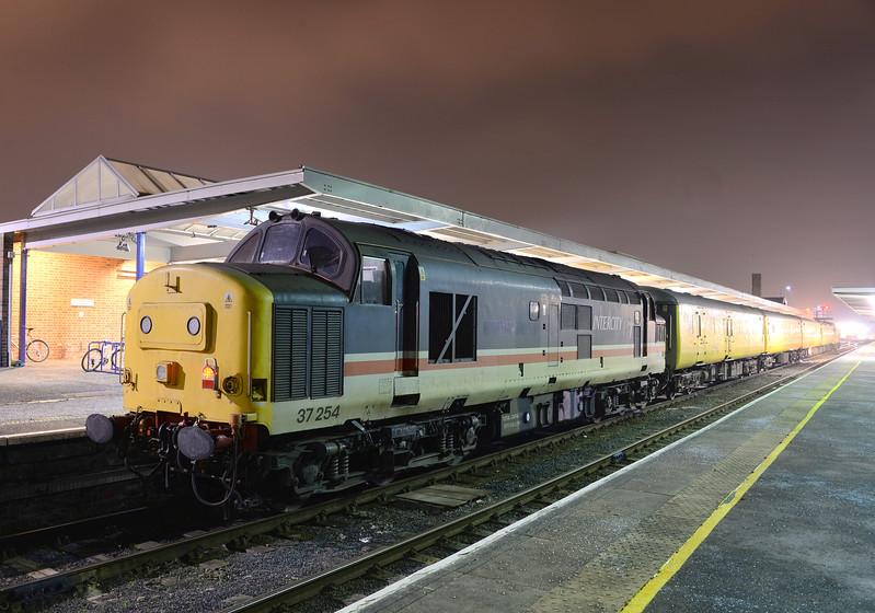 37254, Barrow in Furness. 26/001/17.