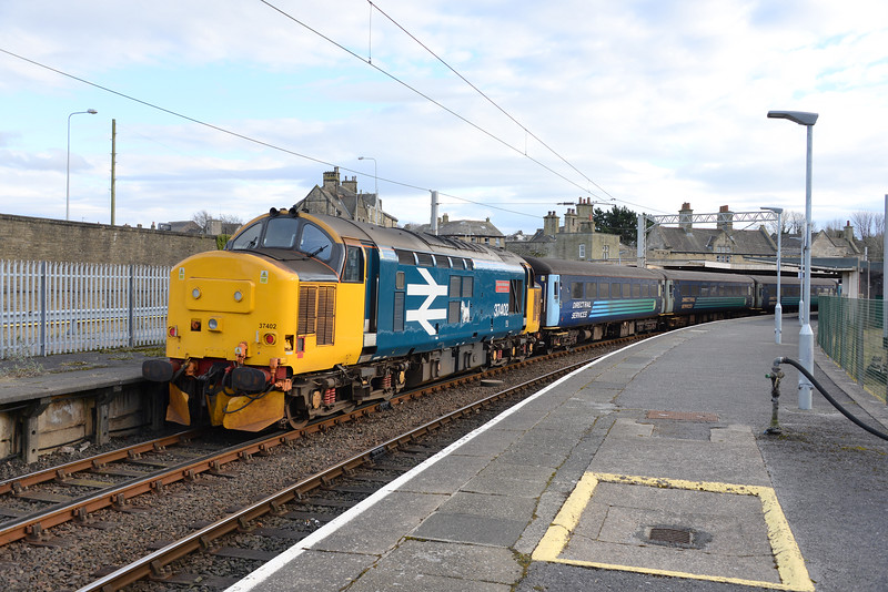 37402, Carnforth. 04/03/17.