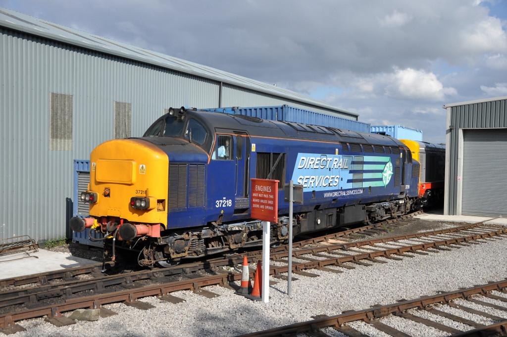 37218, Barrow Hill. August 2012.