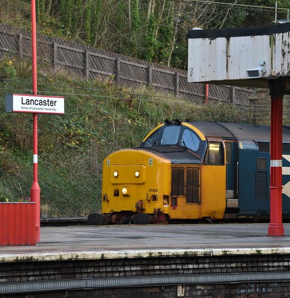 37402, Lancaster. 04/11/17.