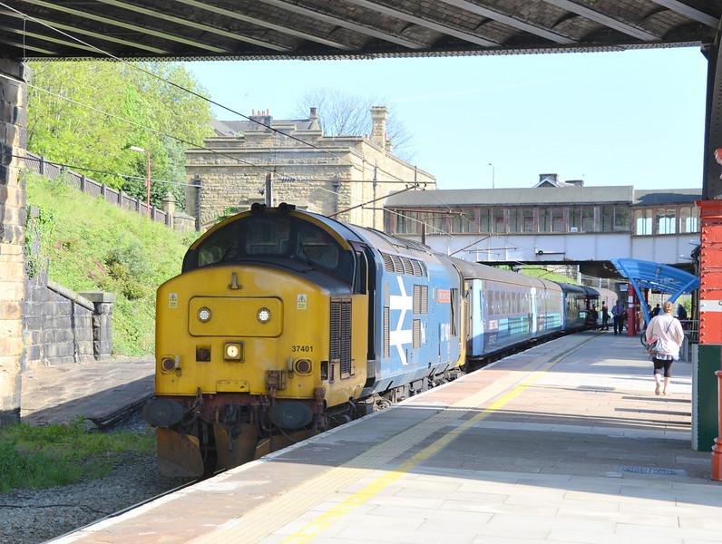 37401, Lancaster. 14/05/16.