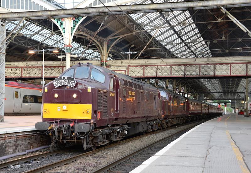 37669 and 37668, Preston. 23/06/16.