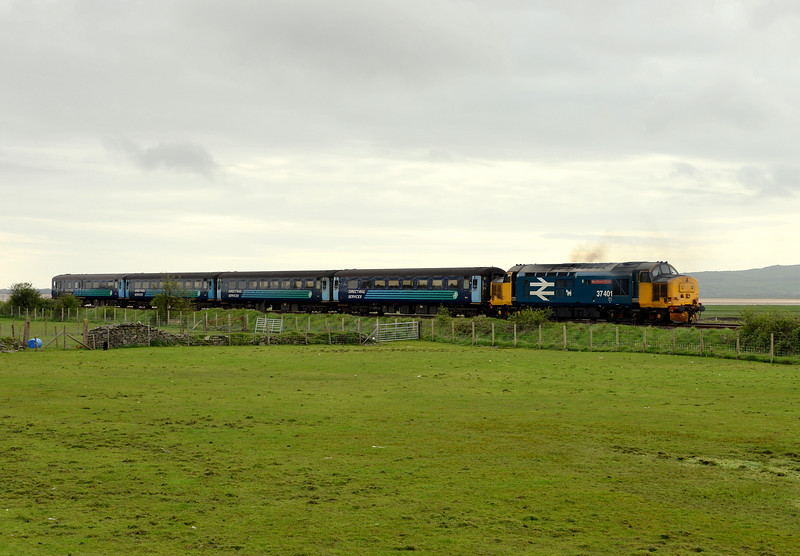 37401, Kirkby in Furness. 21/04/17.