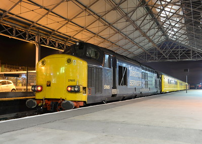 37605, Southport. 19/10/15.