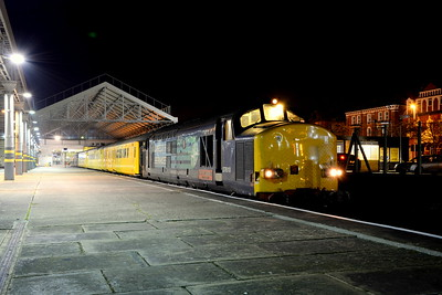 37610, Southport. 19/10/15.