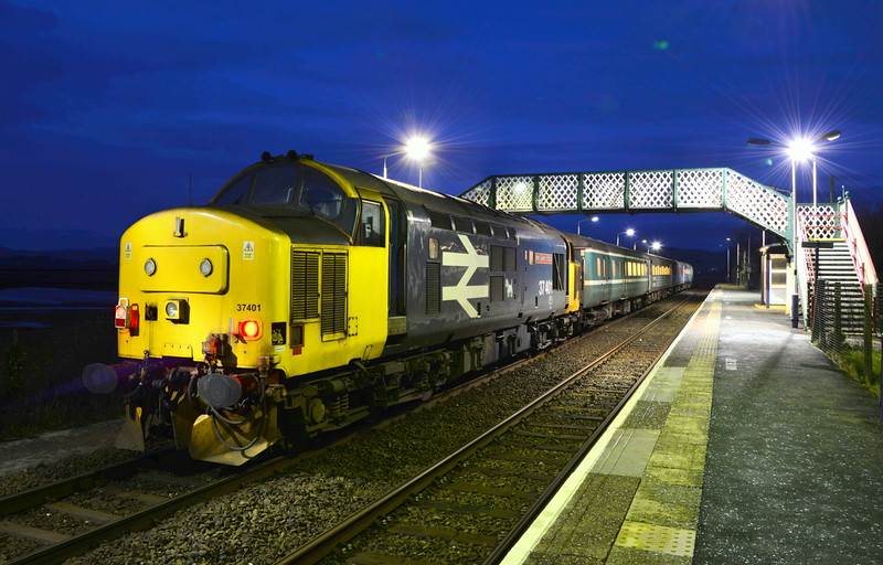 37401, Kirkby in Furness. 11/02/16.