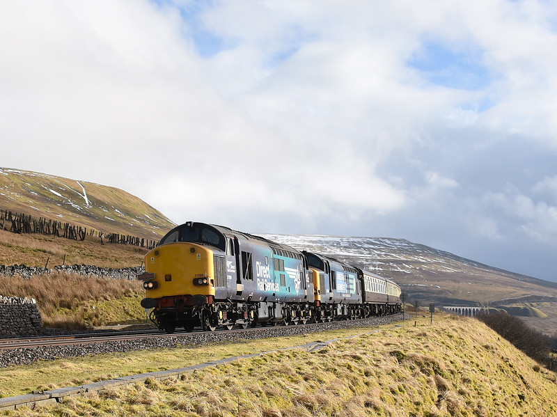 37069 and 37259, Dent. 17/02/18.