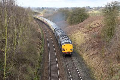 37069 and 37259, Hoghton. 17/02/18.