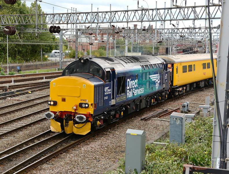 37423, Crewe. 16/08/14.