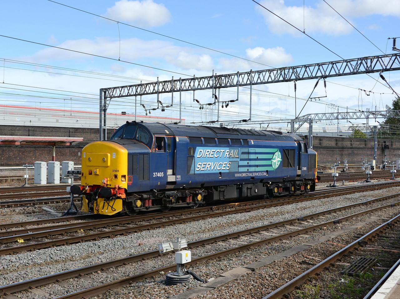 37405, Crewe. 12/08/14.