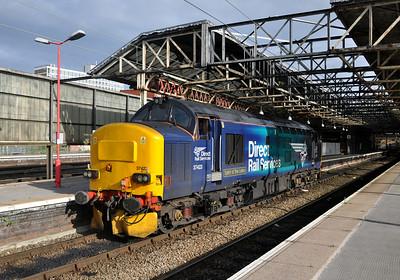37423, Crewe. 16/07/14.