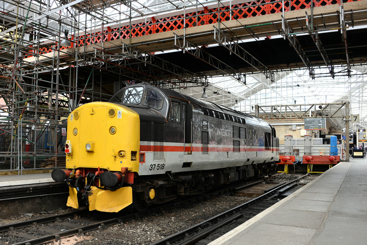 37518, Crewe. 16/08/14.