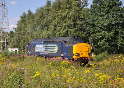 37611, Crewe. 24/07/14