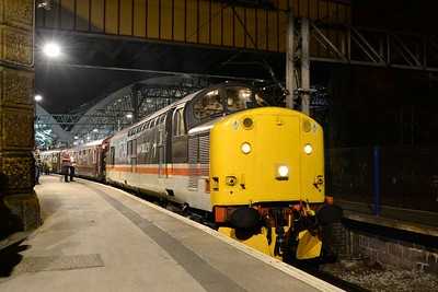37518, Liverpool Lime Street. 16/08/14.