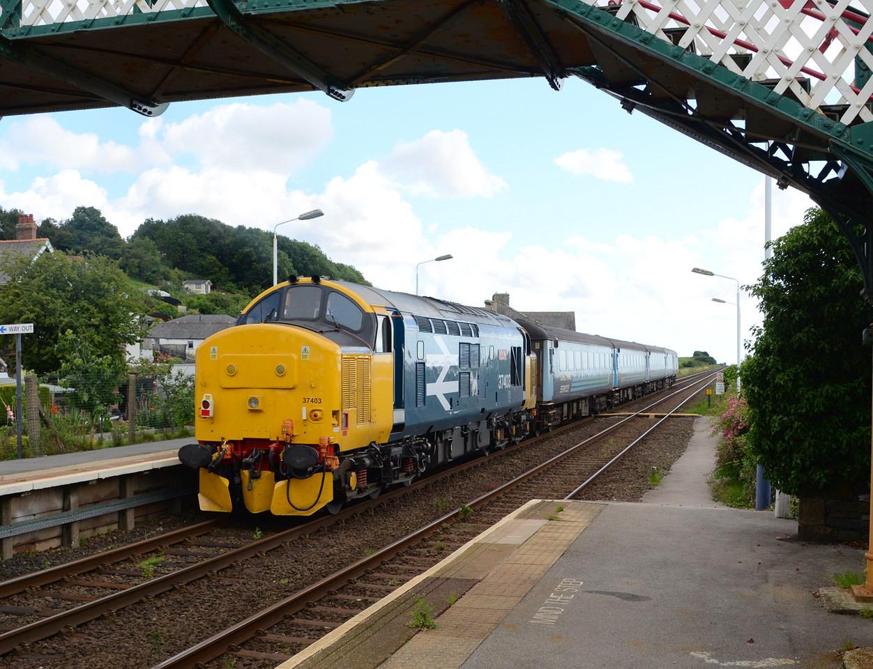 37403, Kirkby in Furness. 30/07/16.