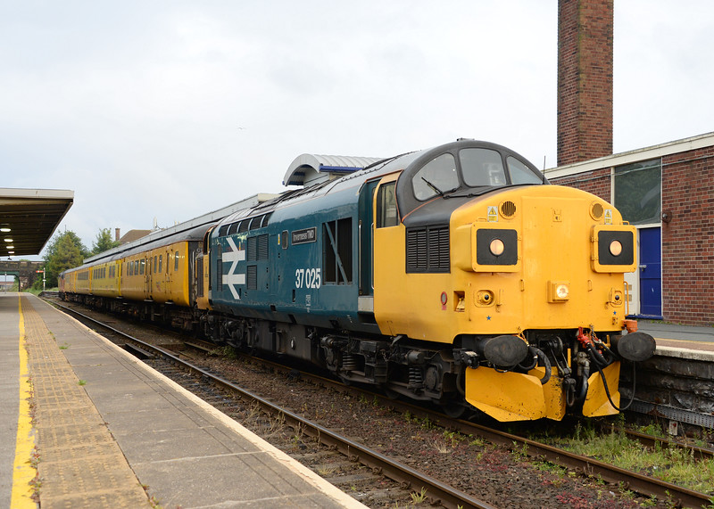 37025, Barrow in Furness. 15/06/17.