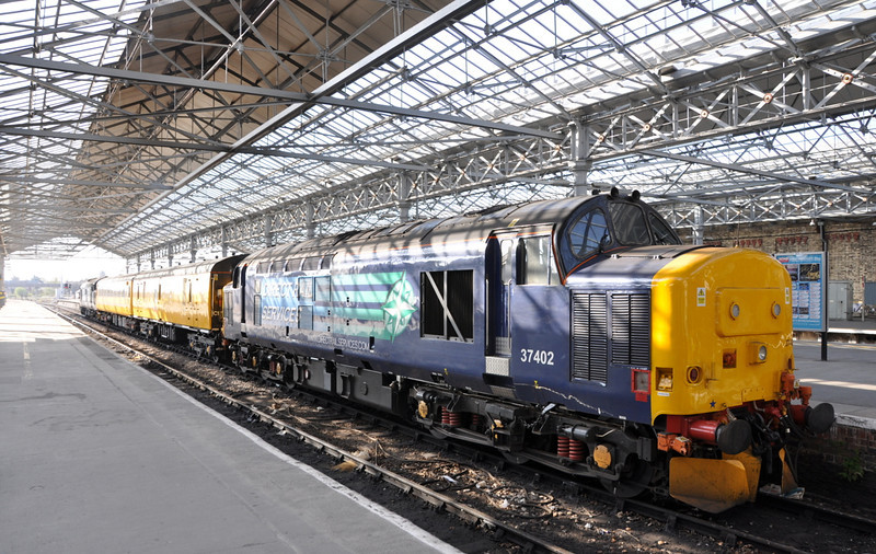 37402, Southport. 07/05/13.