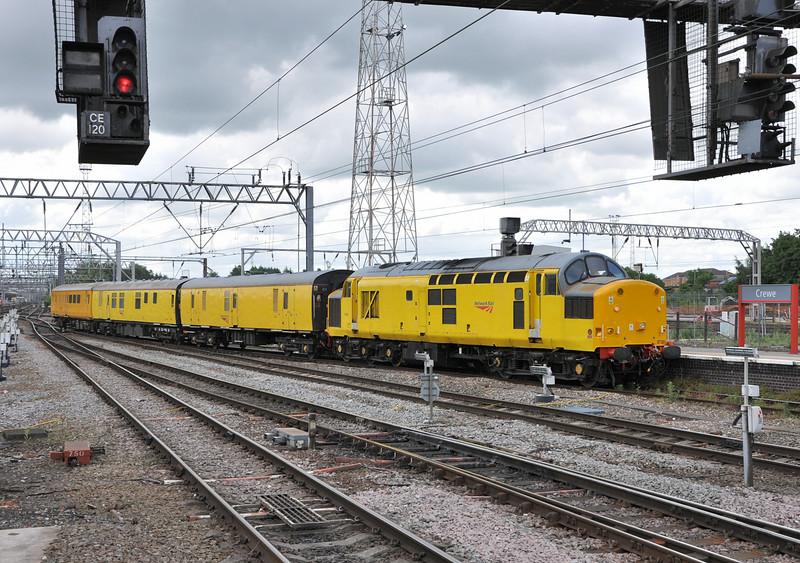 97301, Crewe. 11/06/14.