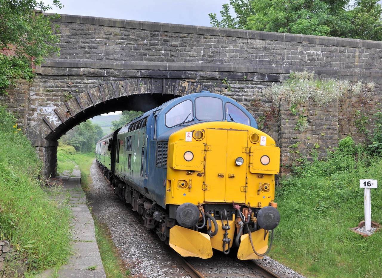 37324, Ewood Bridge. 14/06/14.