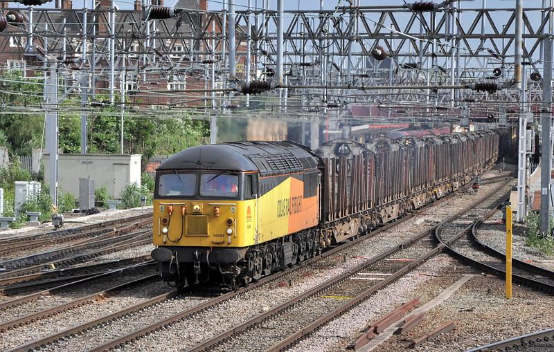 56094, Crewe. 31/05/14.