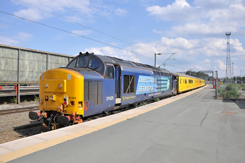 37425, Crewe. 30/06/14.