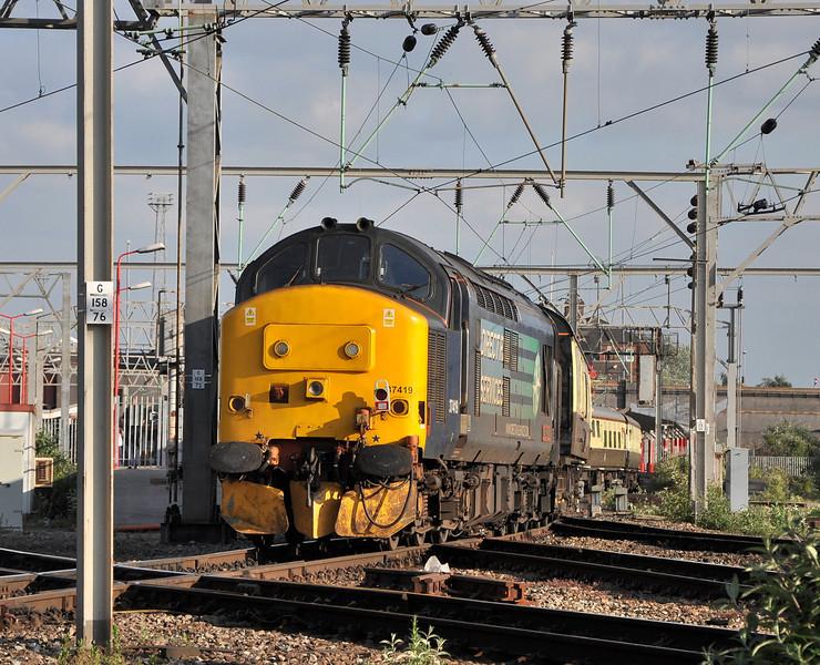 37419, Crewe. 31/05/14.