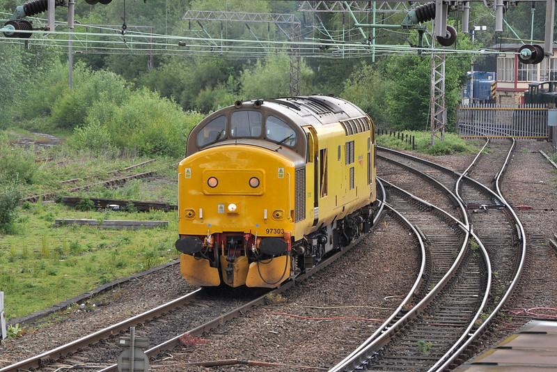 97303, Crewe. 23/05/14.