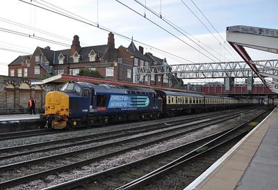 37409, Crewe. 05/05/12.