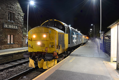37403, St Bees. 17/12/16.