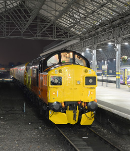 37099, Southport. 05/12/16.