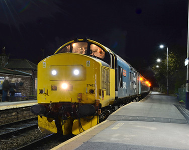 37402, St. Bees. 12/11/16.